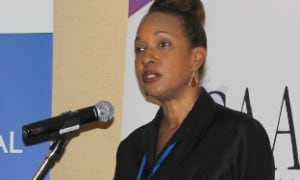 Changes Needed For Financial Institutions In The Caribbean