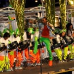Trinidad and Tobago Attracting Travelers This Winter