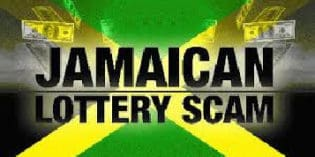 Commentary With Winston Barnes: Jamaican Scammers